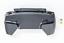 DJI-Mavic-Pro-Part-CP-PT-S00062-Mavic-Under-Bottom-Remote-Control-Cover-Assembly thumbnail 2