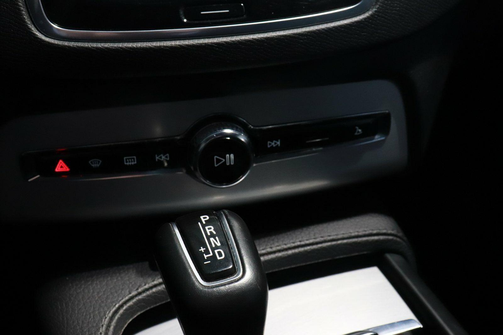 Volvo XC90 D5 225 Momentum aut. AWD 7prs