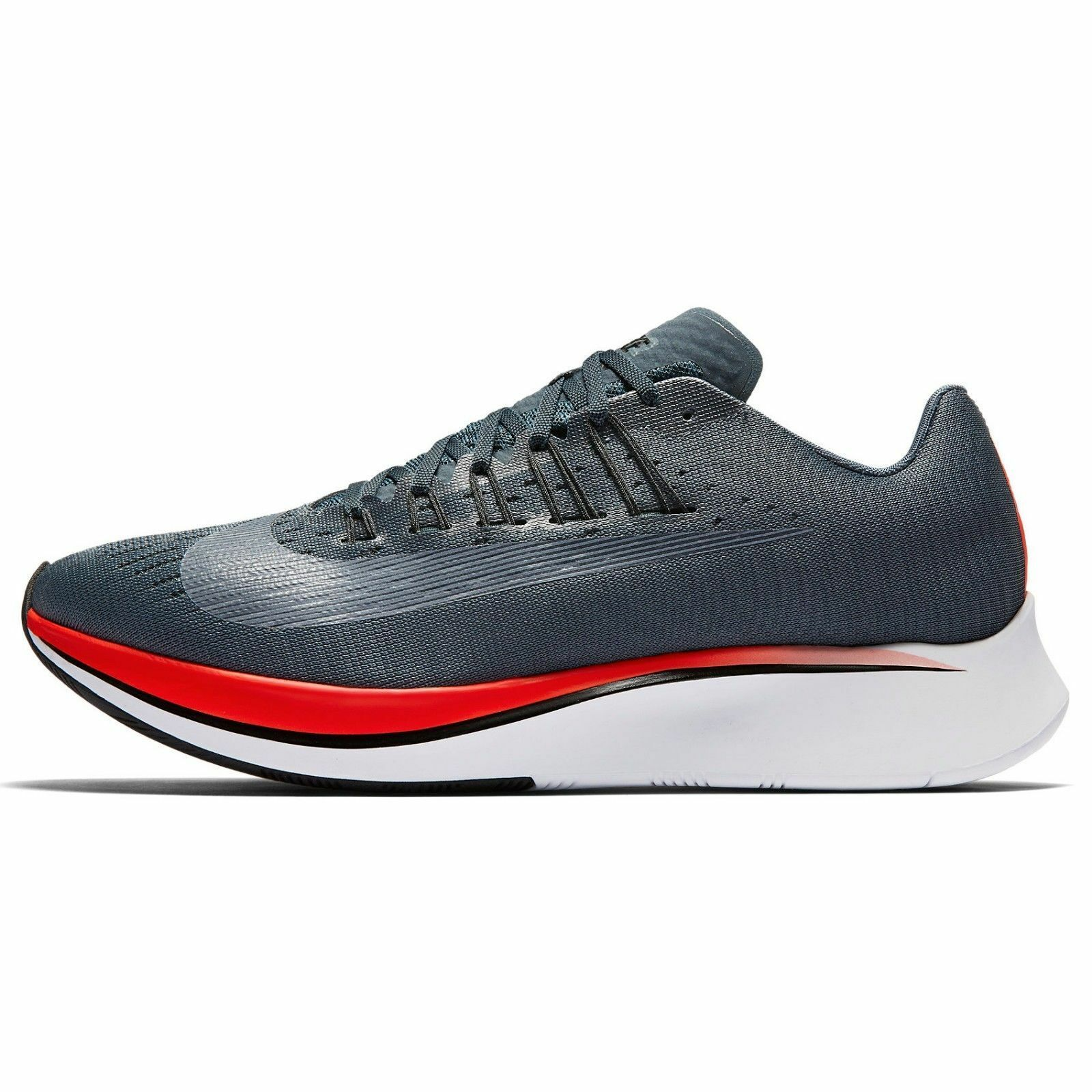 Nike Zoom Fly OG Authentic shoes New Men's Running Trainers 880848 400 No Lid