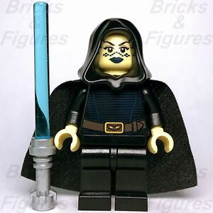 Lego Star Wars Figur Barris Offee Clone Wars aus 8091 sw269 LEGO Bau- & Konstruktionsspielzeug LEGO Minifiguren