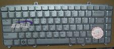Original keyboard for DELL Inspiron 1420 1425 1520 US layout Korea 0956#