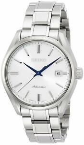 Seiko-Presage-SARX033-Prestige-Line-Men-039-s-Watch-JAPAN-NEW-w-Tracking-F-S