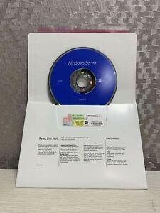 Windows-Server-2019-Std-S-X64-EN-1PK-DSP-DVD-COA-16Core-2xCPU-16-Core