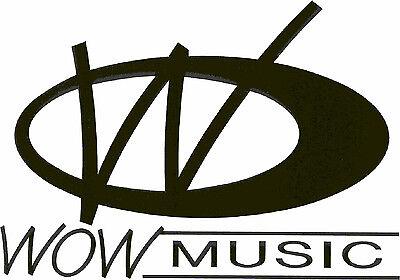 WOW Music Store