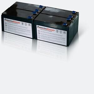 RBC133-USV-AKKU-BATTERIE-fur-APC-SMT1500R2I-6W-SMT1500RMI2U-SMT1500RMI2UNC