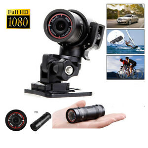 Chargement de l image en cours Velo-Moto-Casque-d-039-action-Sports-Camera- 68c0da632da0