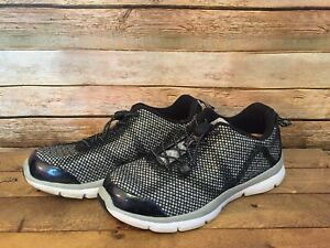 Diabetic Therapeutic Athletic Shoe