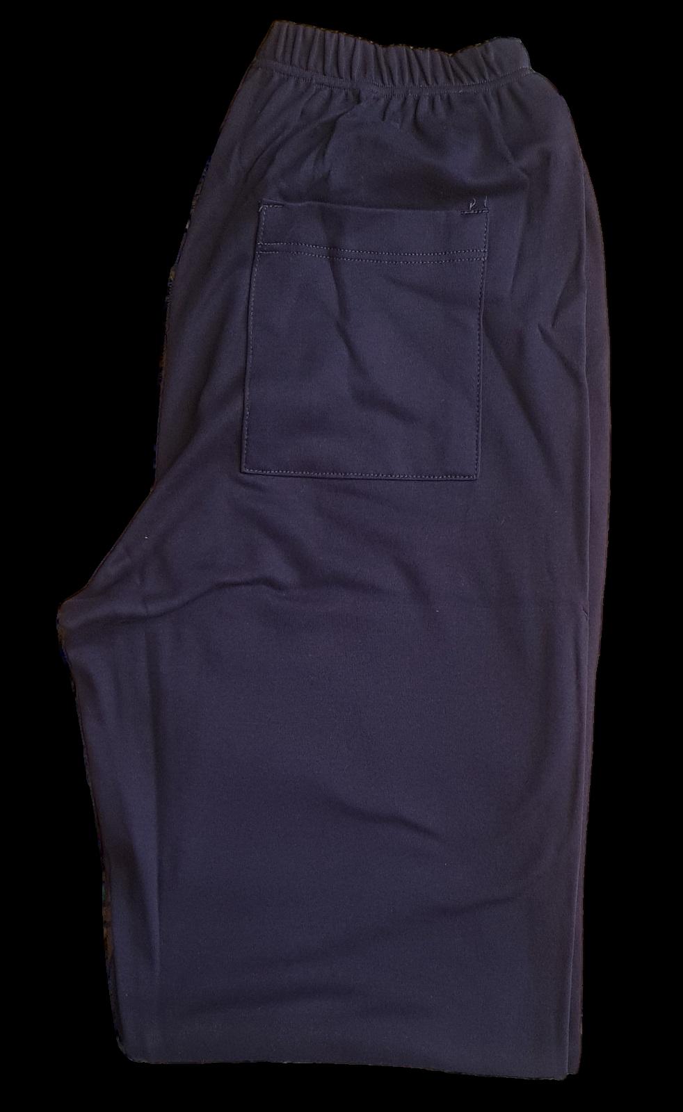 FERRUCCI. Pyjama Homme hivernal dans chaud Coton modèle 100%. modèle Coton Polo. 2218 e33ba7