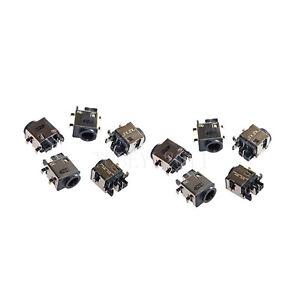 LOT-OF-DC-POWER-JACK-SAMSUNG-NP510R5E-A01UB-NP510R5E-A02UB-NP-RC730-RC730-NP470R