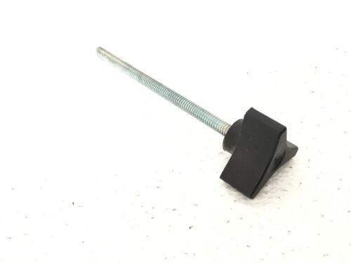 StairMaster 4400CL 4600PT Stepper Console Tilt Adjustment Knob SM18027