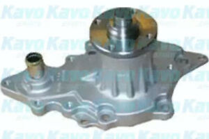 Water-Pump-KAVO-PARTS-IW-3304