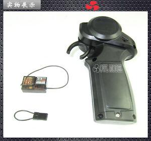 2-4Gb-radio-remote-controller-for-electric-longboard-skateboard