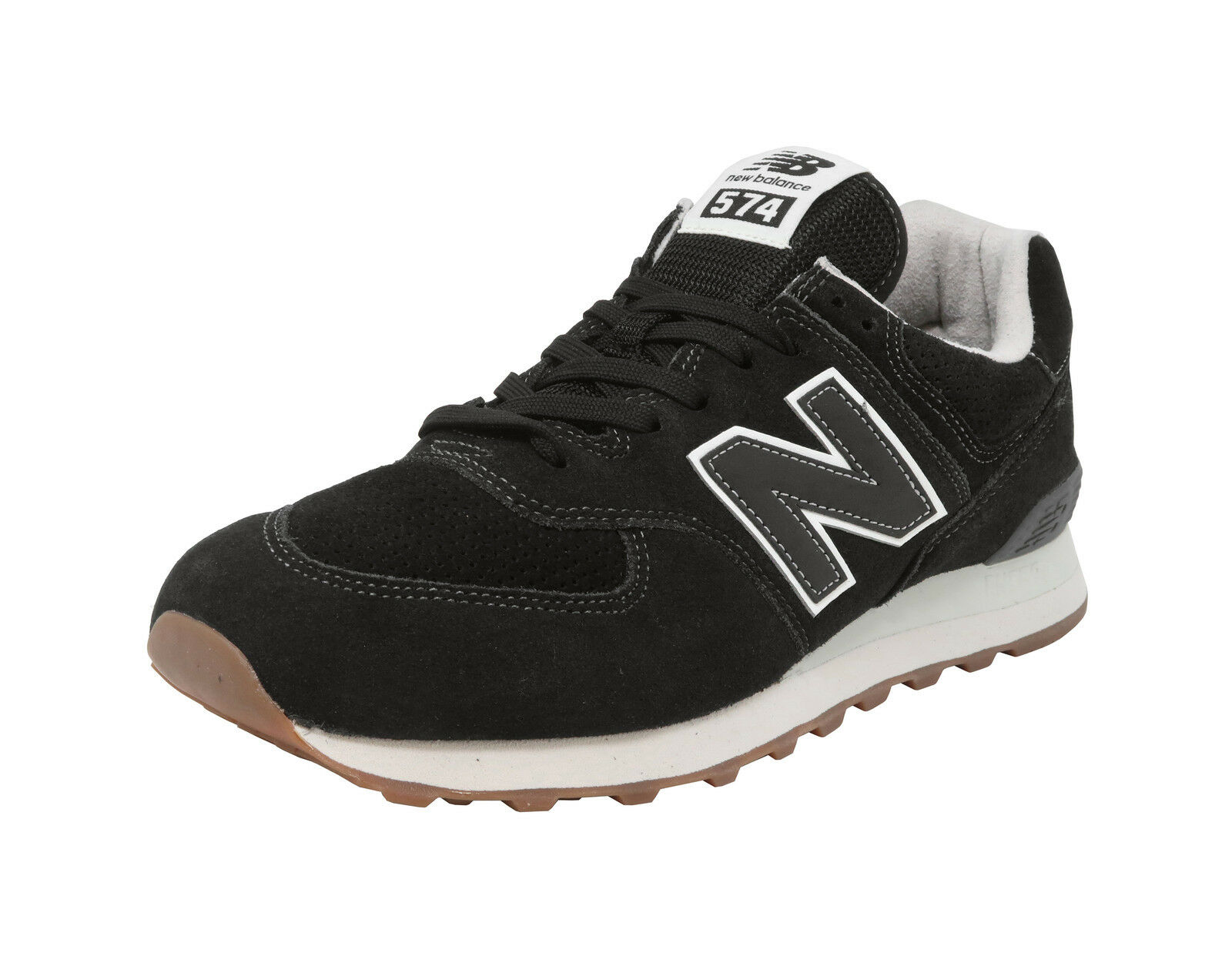 competitive price 96ae8 e08ad New Balance 574v2 Men's Classsic Running shoes ML574ESE ...
