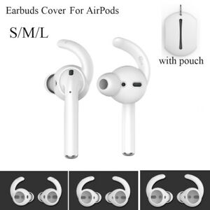 Cover-Earplug-Protector-Earphone-Replacement-Ear-pads-Case-For-Apple-Airpods-2