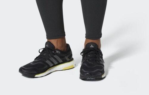 negras Boost Zapatillas Og hombre Adidas de blancas Originals running Anniversary Energy para qYxp68wpnX