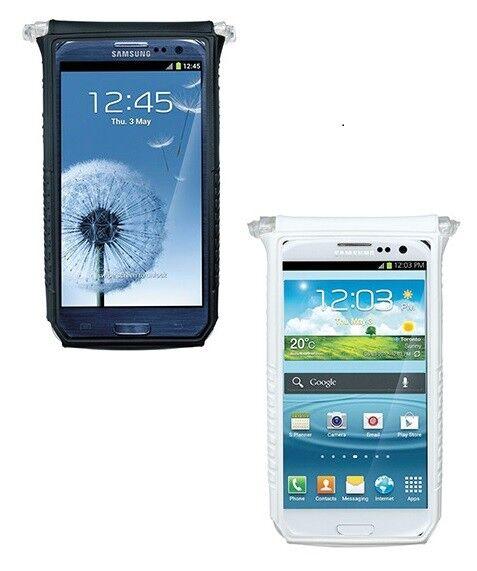 Topeak Smartphone Drybag pour 5