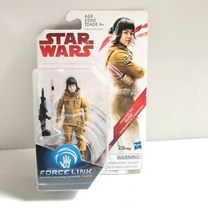 Star-Wars-The-Last-Jedi-Resistance-Tech-Rose-Force-Link-Figure-3-75-Inches