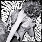 Mudhoney Superfuzz Bigmuff LP Vinyl 33rpm 2009 Remastered
