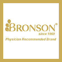 Bronson Nutritionals LLC