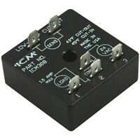 Icm Controls Icm308 Freeze Protection Module W/ Temperature Sensor