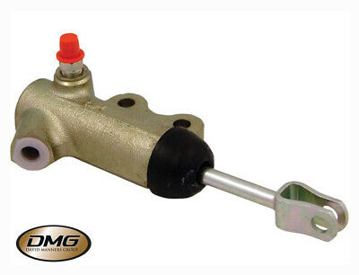 1995-2002 /& MGTF 2002 onwards CLUTCH SLAVE CYLINDER GSY90180 MGF