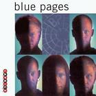 Blue Pages/Jazz in Sweden 97 von Blue Pages (2014)