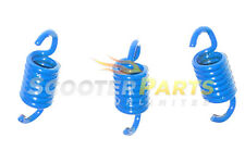 Clutch Springs 1000 RPM For Atv Quad 4 Wheeler Can-Am DS 90 Bombardier 2002-2006