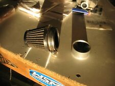 Husqvarna viking machine à coudre fixe Cam//cam pile Gear 411159501