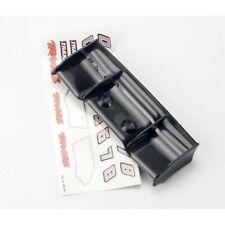 Traxxas Black Wing 1/16 E-revo VXL 7122 TRA7122