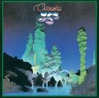 Classic Yes by Yes (CD, Jun-2011, Atlantic (Label))