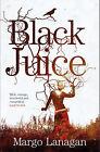 Black Juice by Margo Lanagan (Paperback, 2007)