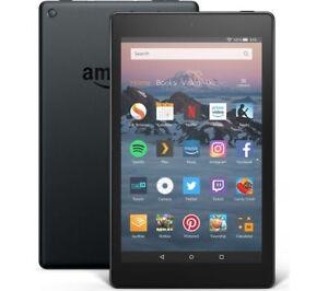 AMAZON-Fire-HD-8-Tablet-2018-16-GB-Black-Currys
