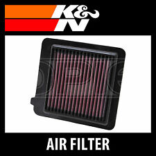 K & n Reemplazo Filtro De Aire Para Honda Cr-z 1.5 L 2011-2014 -33 -2459 - K Y N parte