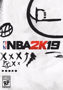 Details about NBA 2K19 PC Steam Key Region free