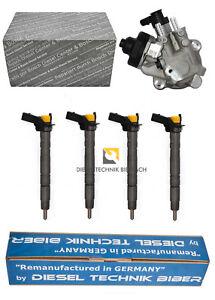 Alta-presion-bomba-VW-AUDI-2-0-TDI-2-0-TDI-Bosch-03l130755-03l130755a