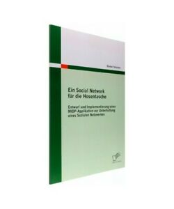 Dieter-Steuten-034-a-One-Social-Network-for-Pocket-Design-and-Implementier
