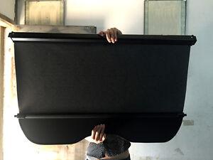 For-Nissan-qashqai-Dualis-2014-2018-Car-Rear-Trunk-Security-Shield-Cargo-Cover