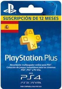 Suscripcion-para-PlayStation-Plus-para-365-Dias-Entrega-Rapida-Garantia