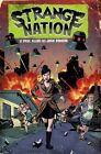 Strange Nation by Paul Allor (Paperback, 2015)