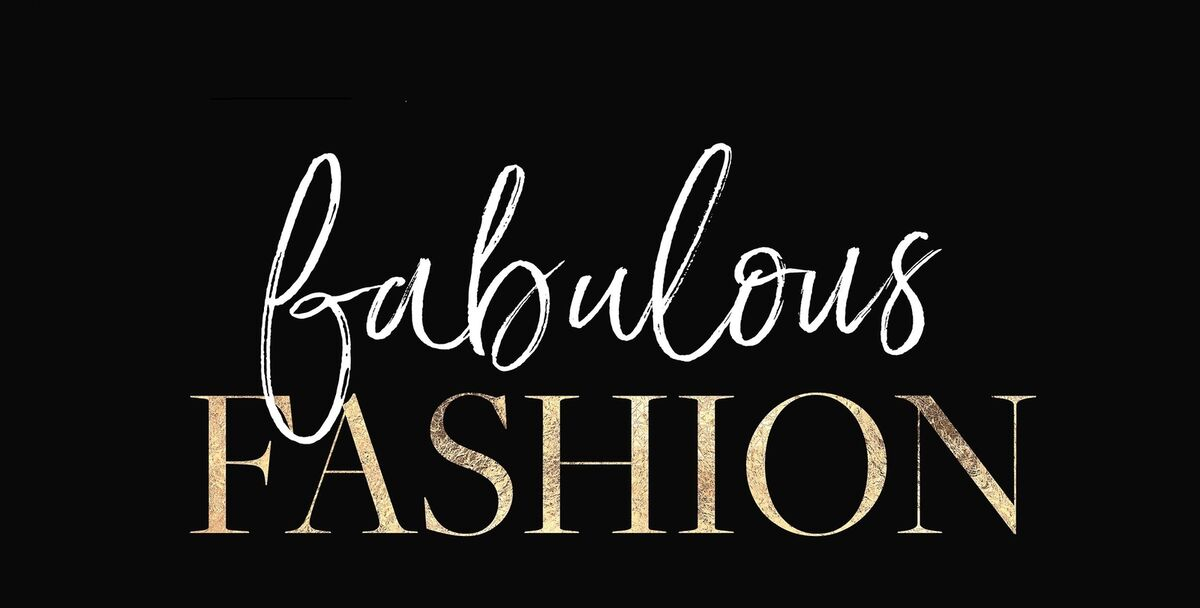 fabulousfashion89