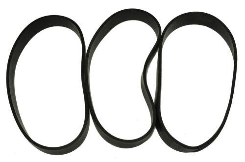 Hoover Concept Vacuum Cleaner Brushroll Belt 38528008