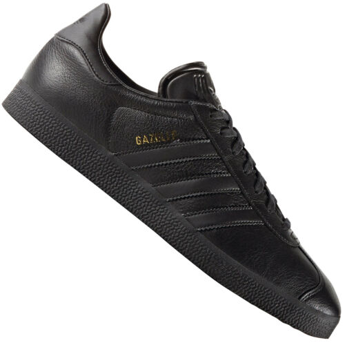 Adidas Originals Schuhe Sneaker Gazelle Sportschuhe sneaker Herren Turnschuhe RRx1rnqHU