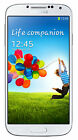 Samsung  Galaxy S4 GT-I9506 - 16GB - White Frost (T-Mobile) Smartphone