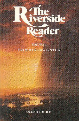 Riverside Reader