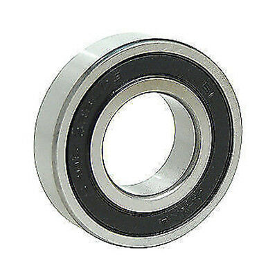 Radial Ball Bearing,PS,45mm,6309 BL 6309//C3