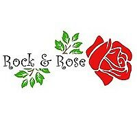 Rock and Rose Boutique