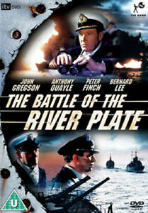 THE-BATTLE-OF-THE-RIVER-PLATE-DVD-UK-NEW-DVD
