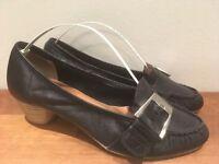 d83b9f0c61b Kristensen Og | DBA - billige damesko og støvler
