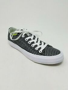 f6ee153be19f Image is loading 1200-Converse-Women-039-s-Chuck-Taylor-All-