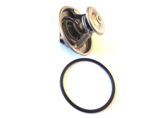 BMW Z1 2,5L 88-91 Kühlmittel /> Thermostat inkl Dichtung